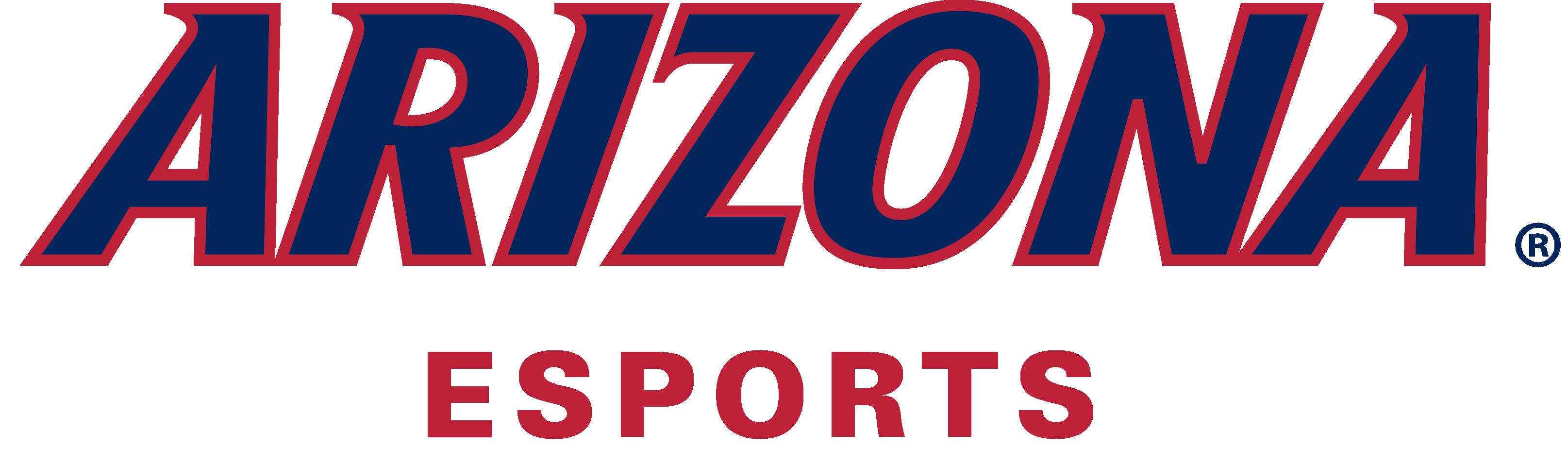 The University of Arizona Esports  | Home